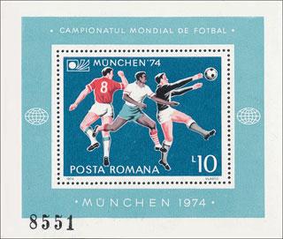 CM-Fotbal-74-dant