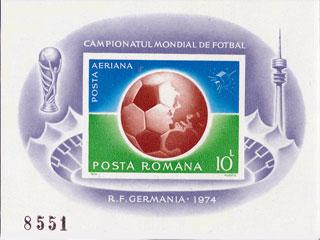 CM-Fotbal-74-nedant