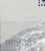 soiuz-11-dant-det